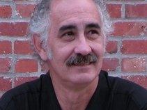 Jerry Corelli
