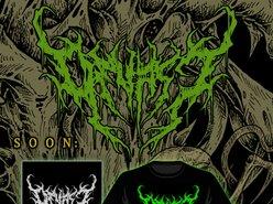 Image for Devast