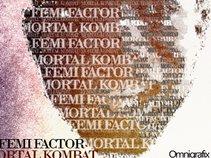 Femi Factor