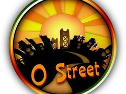 Image for O Street