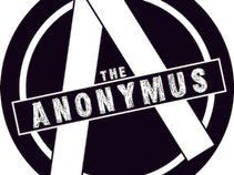 The ANONYMUS