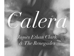James Ethan Clark and The Renegades