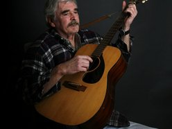 John Whelan Kidd