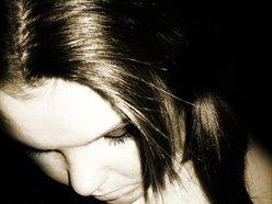 Image for Kim Brown