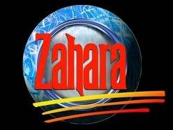 Image for Zahara