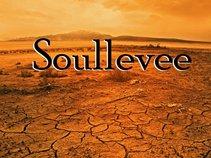 Soullevee