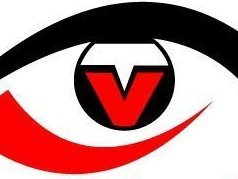 Image for Timeless Vision Band