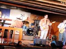 Chris Montes Band