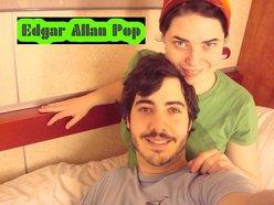 Edgar Allan Pop