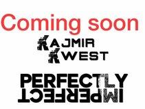 "Kajmir Kwest TRIPLE ""R"" MUSIC"