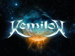 Image for Kemilon