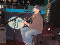 Kirk Gone Acoustic