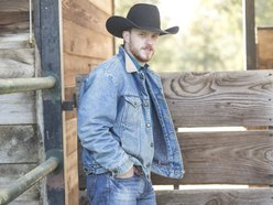 Image for Cody Johnson