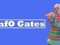 infO Gates