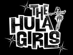 Image for The Hula Girls