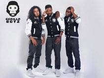 GoRilla Boyz