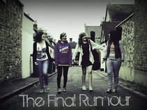The Final Rumour
