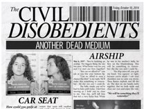 The Civil Disobedients