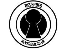 ReVerbed