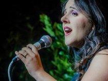 Nereide - Alessia Magalotti