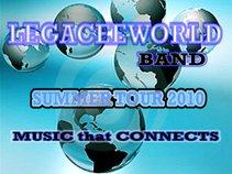 LegaceeWorldBand