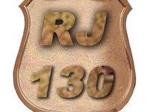 RJ130