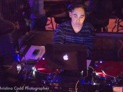 Image for DJ Mortekai