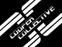 Cooper Collective