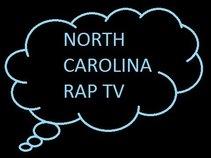 NC RAP TV