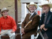The Brian Turner Band