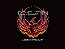 Revelation/A Tribute To Journey