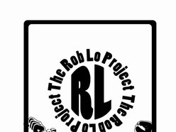 Image for The Rob Lo Project