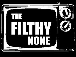 Image for The Filthy None