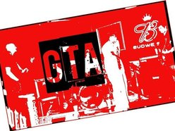 Image for GTA