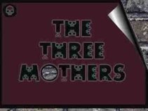 THE THREE MOTHERS