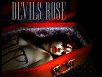 The Devils Rose