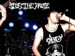 Midwest Black Metal