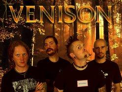 Image for Venison
