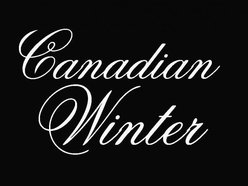 Image for Canadian Winter