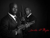 Double-O-Mafia (D.O.M)