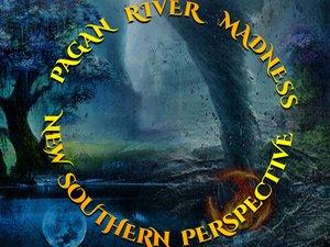 Pagan River Madness