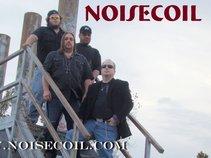 NoiseCoil