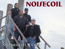 Image for NoiseCoil