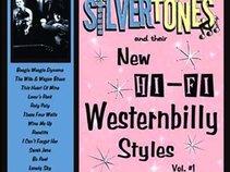 The Silvertones (Canada)