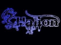 Halionrocks