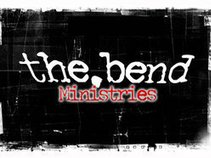 the.bend Ministries