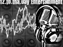12.to.tha.Day Entertainment