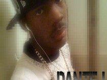 Dante J