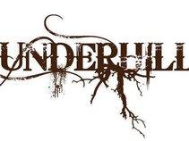 Underhill