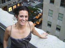 Carla Rose Fisher (Songwriter)
